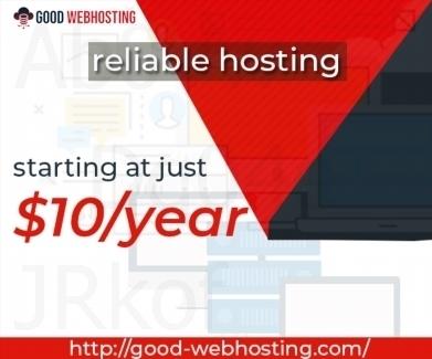 https://air-shop.cz/images/cheap-website-hosting-48191.jpg