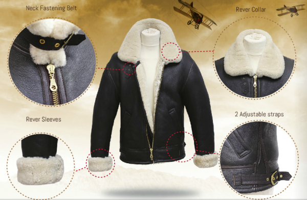 b3-sheepskin-flying-jacket-cream-pilot-by-tariq-upperclass-fashion